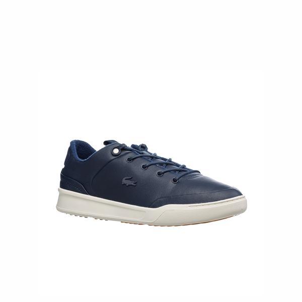 Lacoste Explorateur C LO 319 1 Męskie Sneakersy