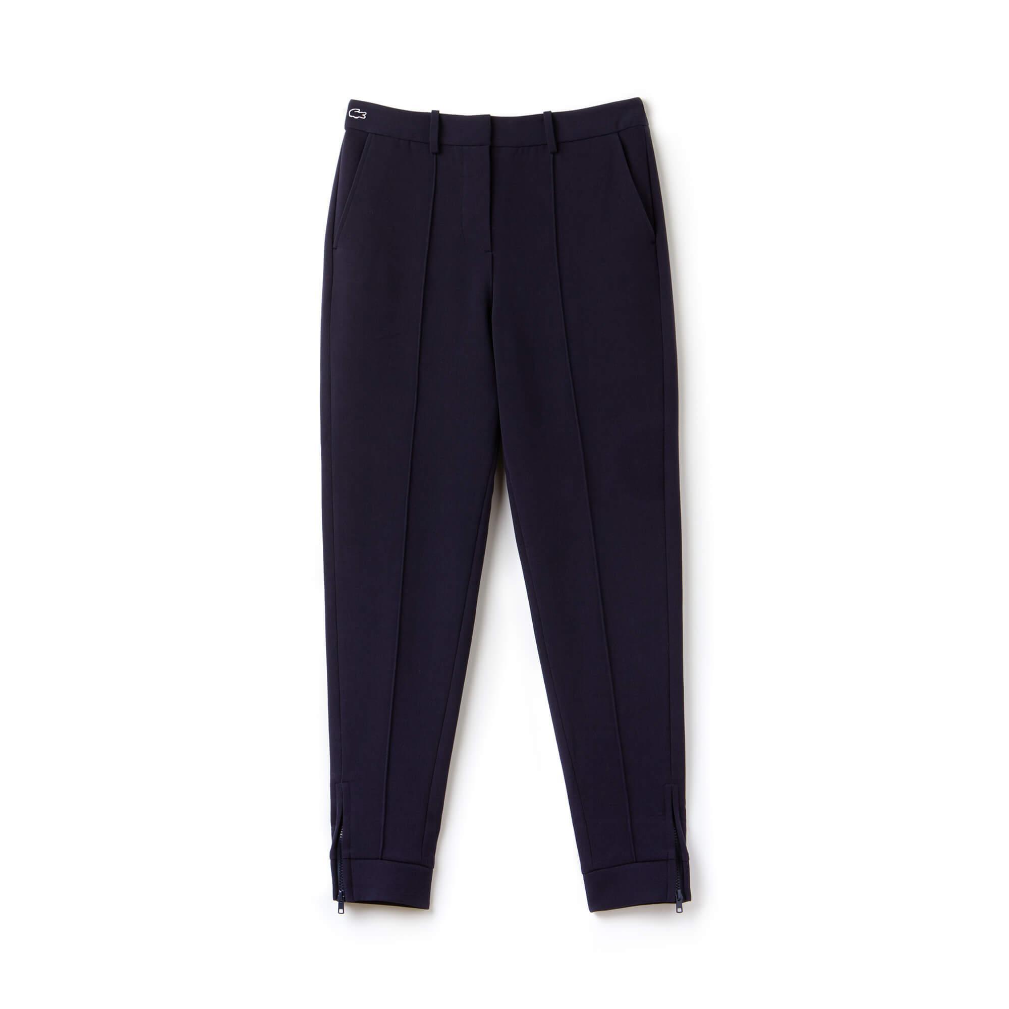 Lacoste Damskie Spodnie