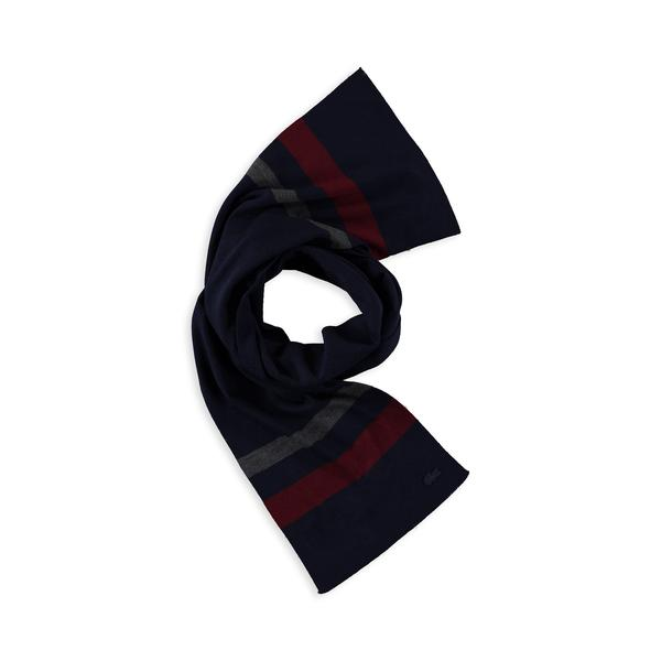 Lacoste Scarf