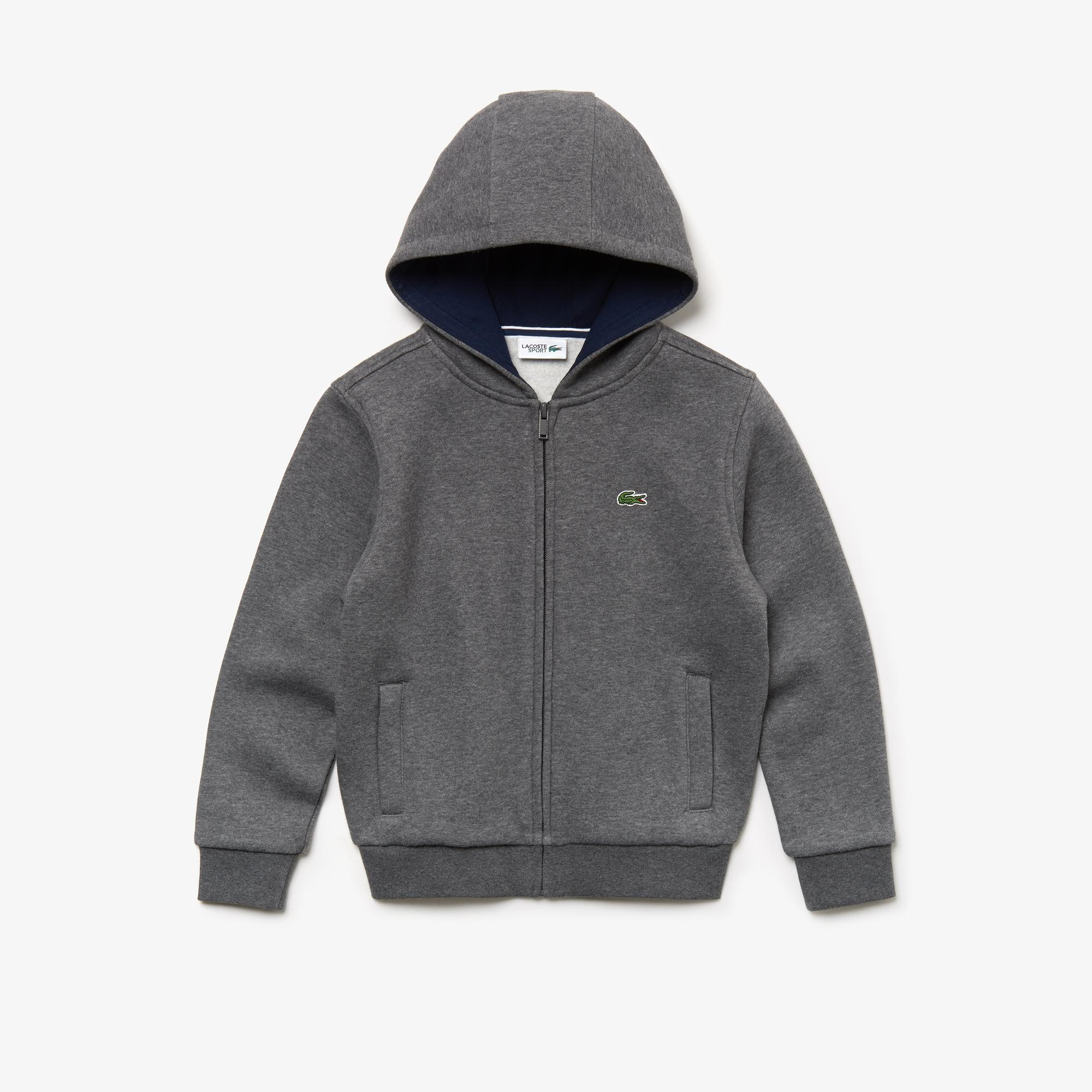 Lacoste Children sweatshirt