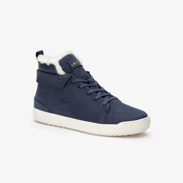 Lacoste Explorateur Thermo 419 1 Damskie Boots