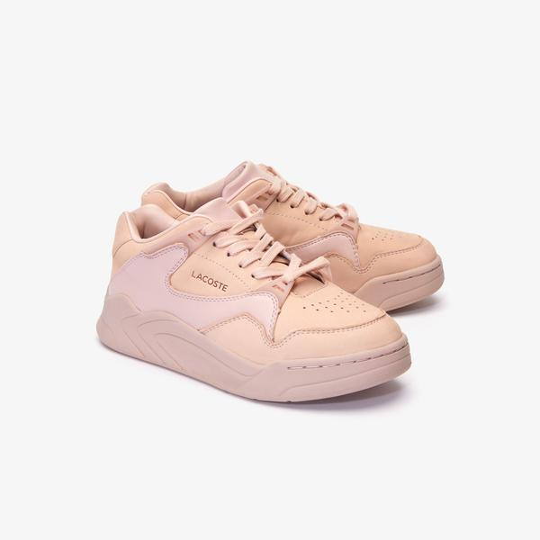 Lacoste Court Slam  419 1 Damskie Sneakersy