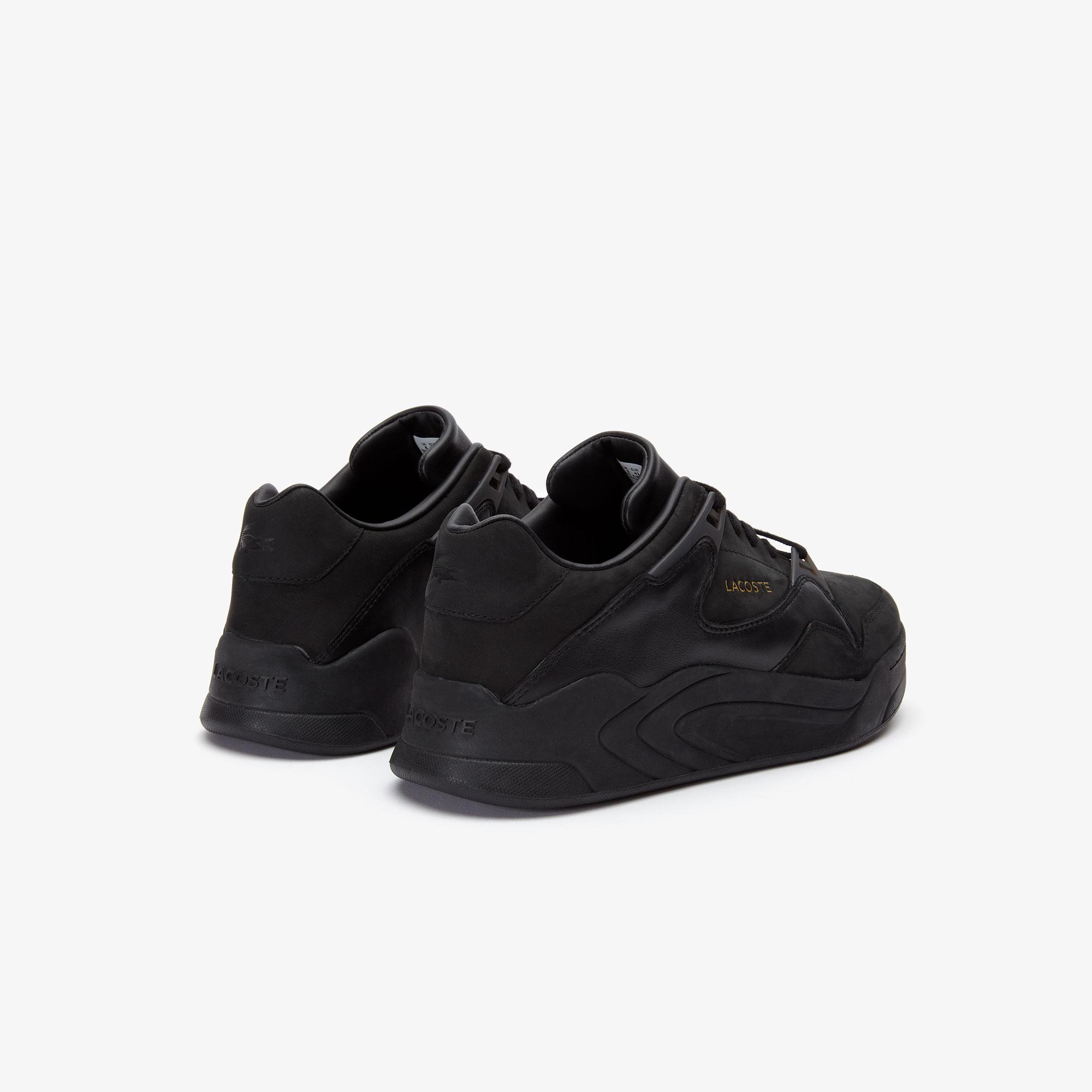 Lacoste Court Slam 419 1 Męskie Sneakersy