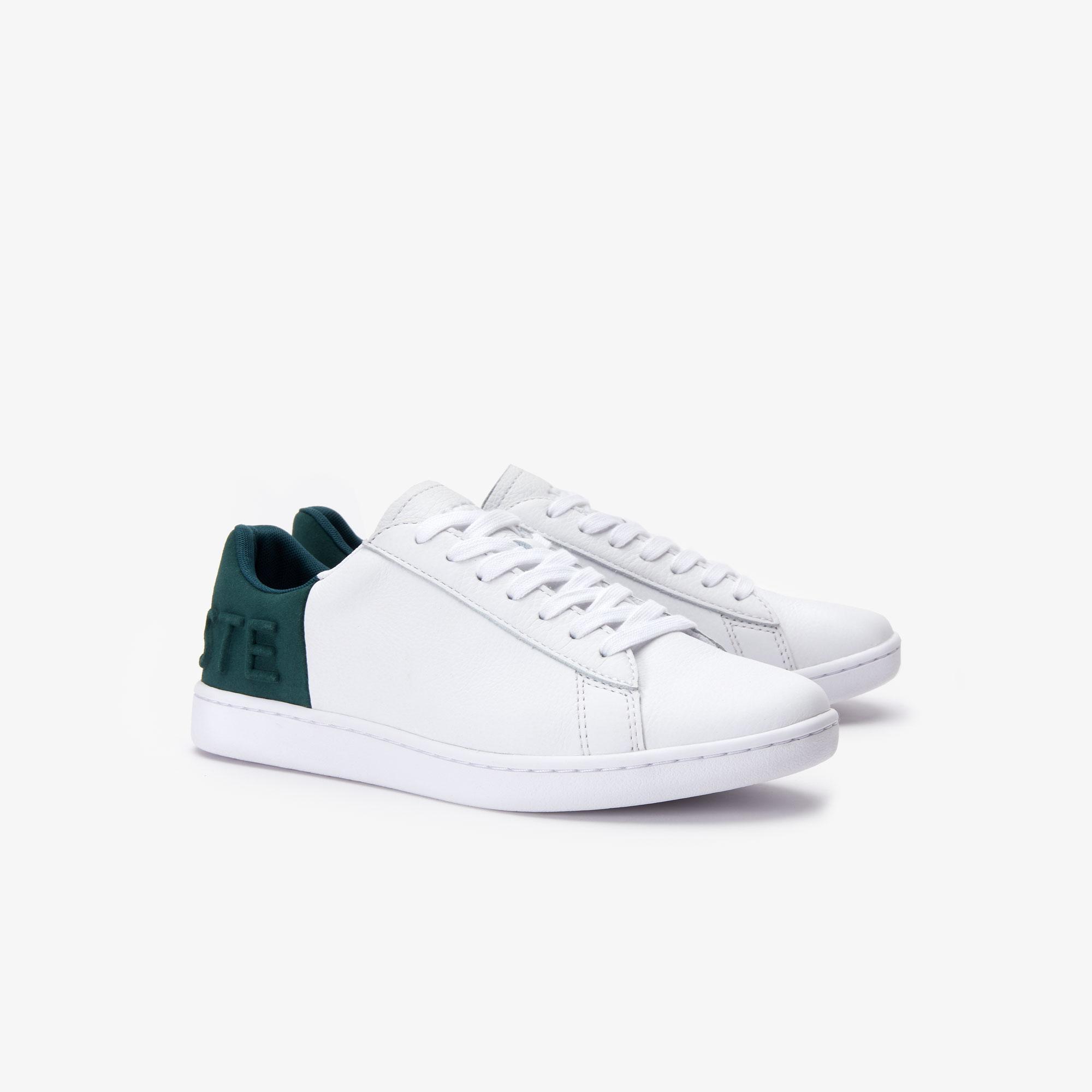 Lacoste Carnaby Evo 419 2 Damskie Sneakersy