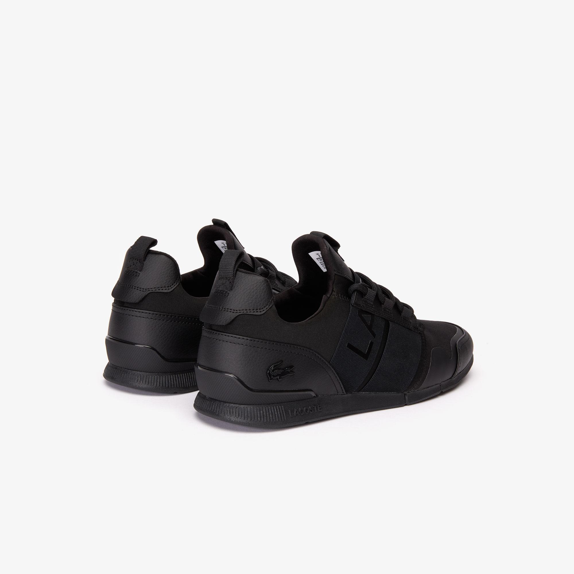 Lacoste Menerva Elite 319 1 US Męskie Sneakersy