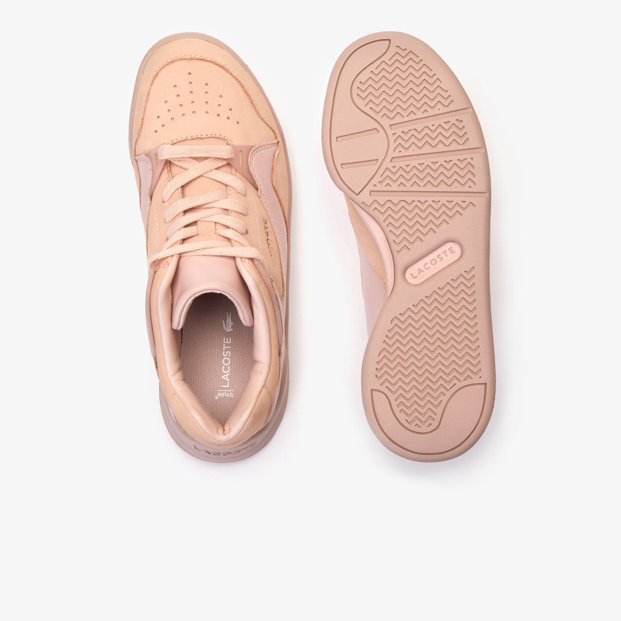 Lacoste Court Slam  419 1 Damskie Sneakersy