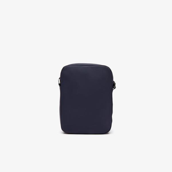 Lacoste Men Bag