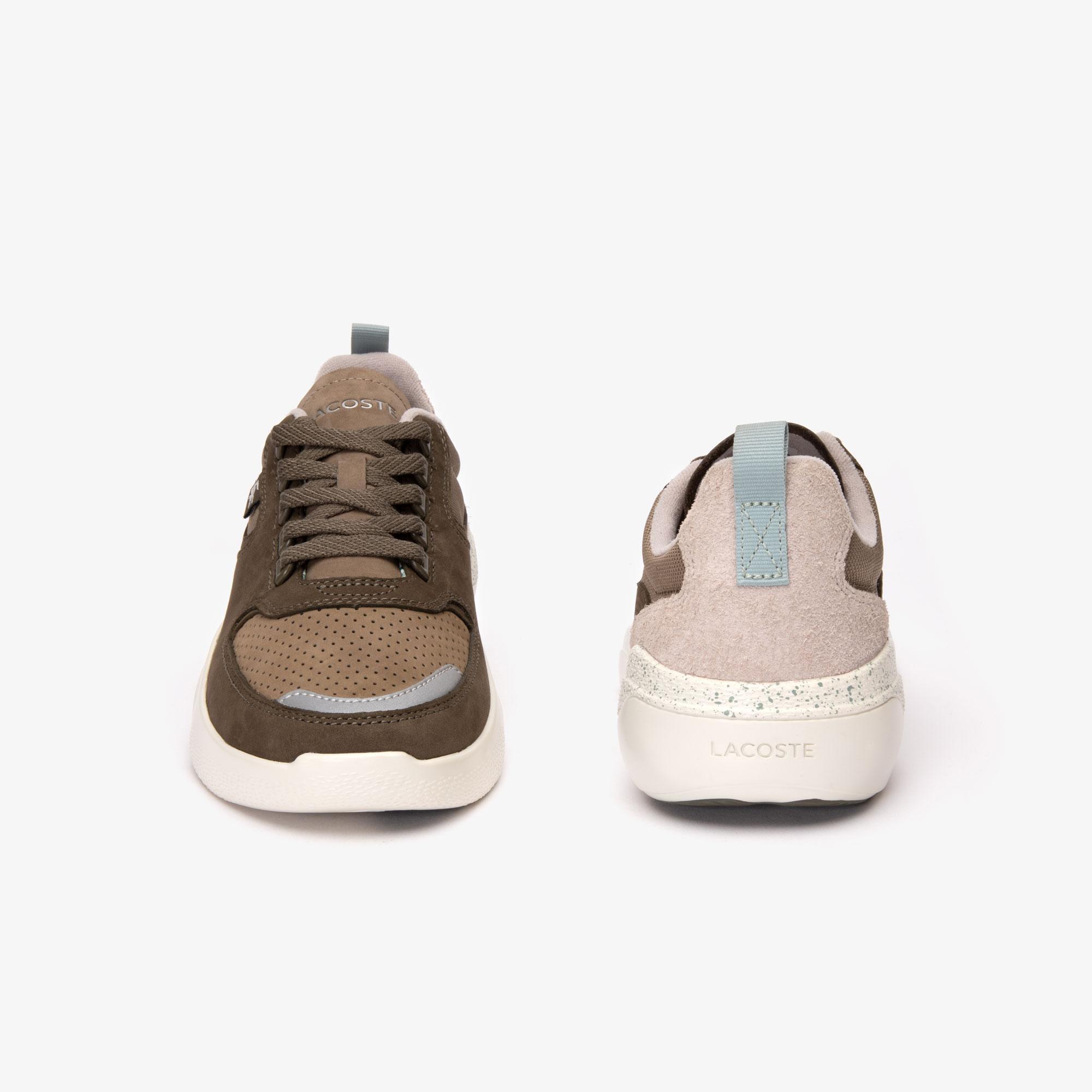 Lacoste Wildcard 419 1 Męskie Sneakersy