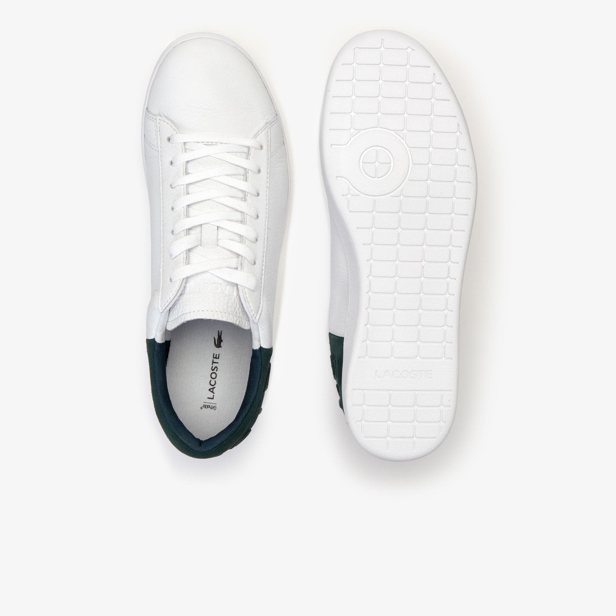 Lacoste Carnaby Evo 419 2 Męskie Sneakersy