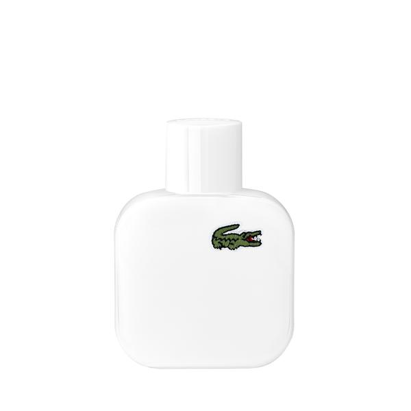 Lacoste L.12.12  EDT 50ML BLANC for Him