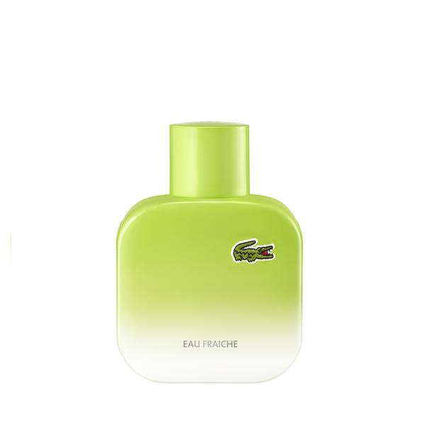 Lacoste L.12.12 EAU FRAICHE EDT 50ML for Him