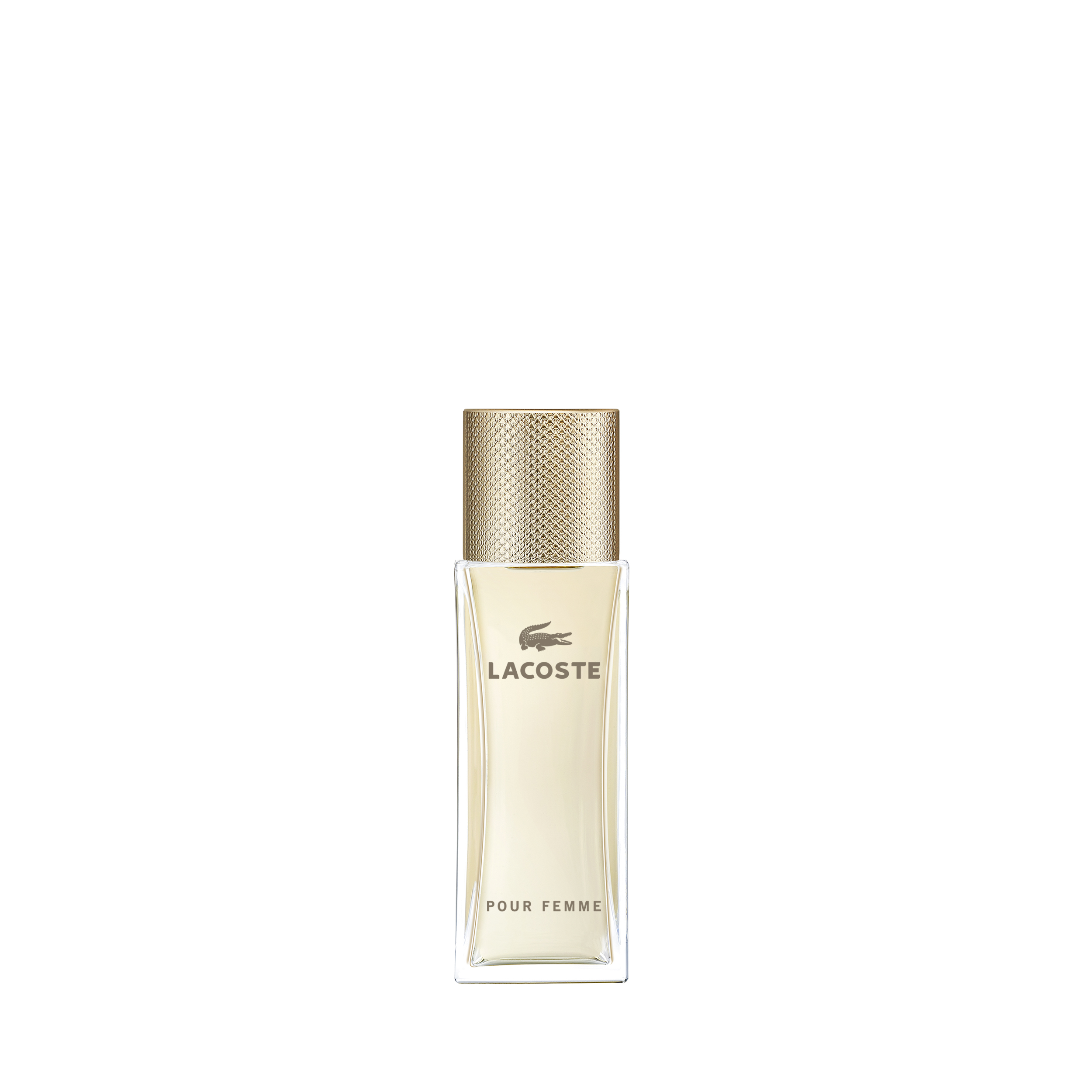 Lacoste POUR FEMME EDP 30ML for Her