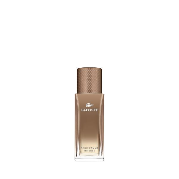 Lacoste POUR FEMME INTENSE EDP 30ML for Him