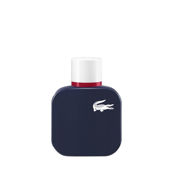 Lacoste L.12.12 FRENCH PANACHE EDT 50ML for Him