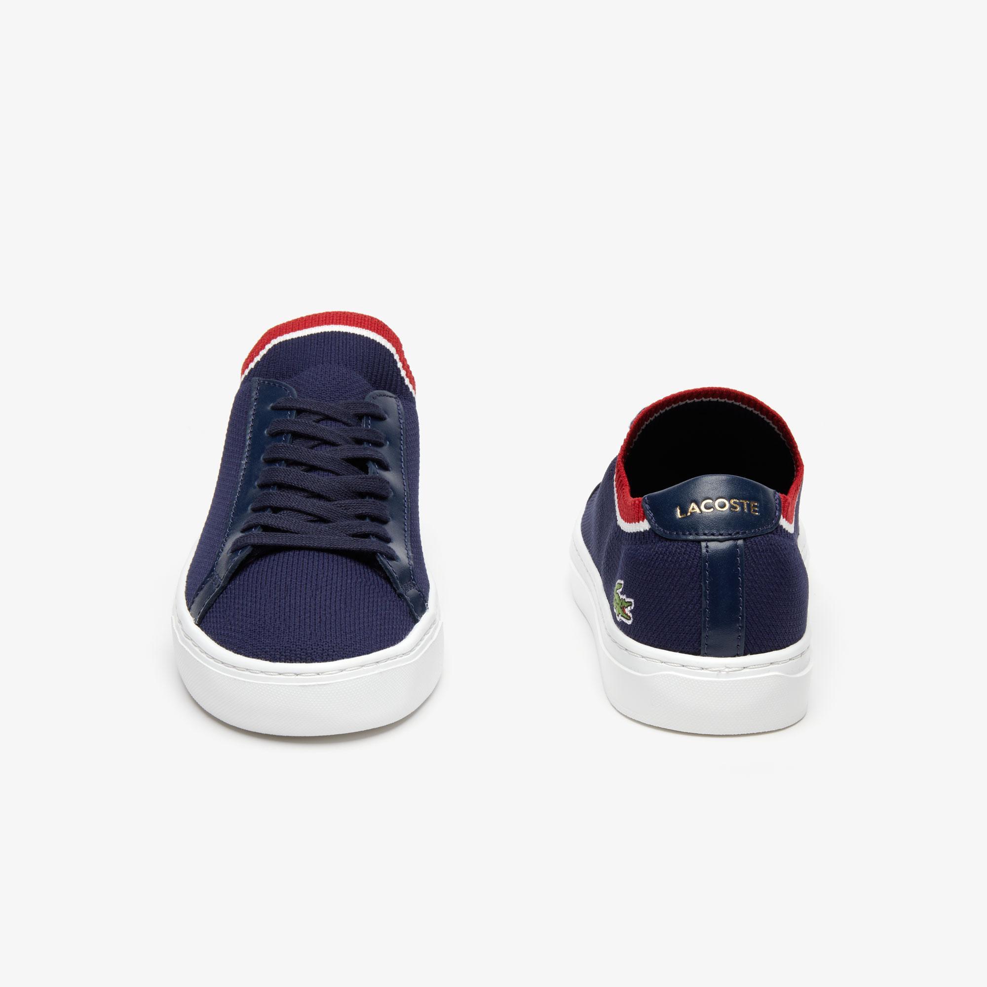 Lacoste La Piquee 119 1 Męskie Sneakersy