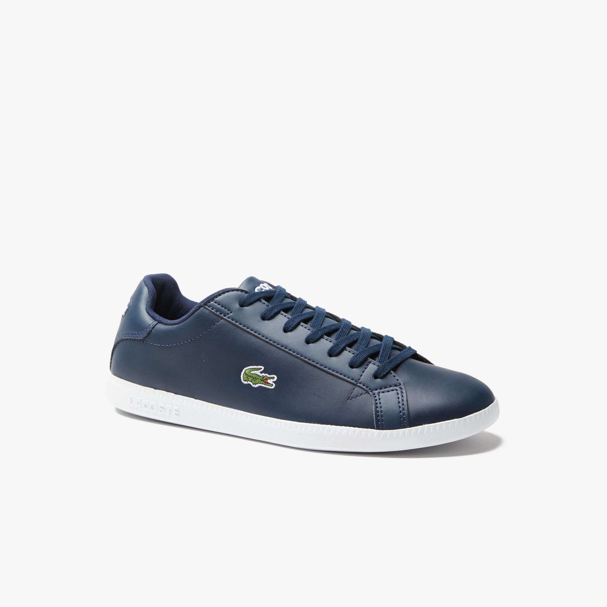 Lacoste Graduate BL 1 Męskie Sneakersy