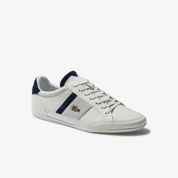 Lacoste Chaymon 120 4 Męskie Sneakersy