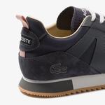 Lacoste Aesthet 120 3 Męskie Sneakersy