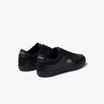 Lacoste Court-Master 120 4 Męskie Sneakersy