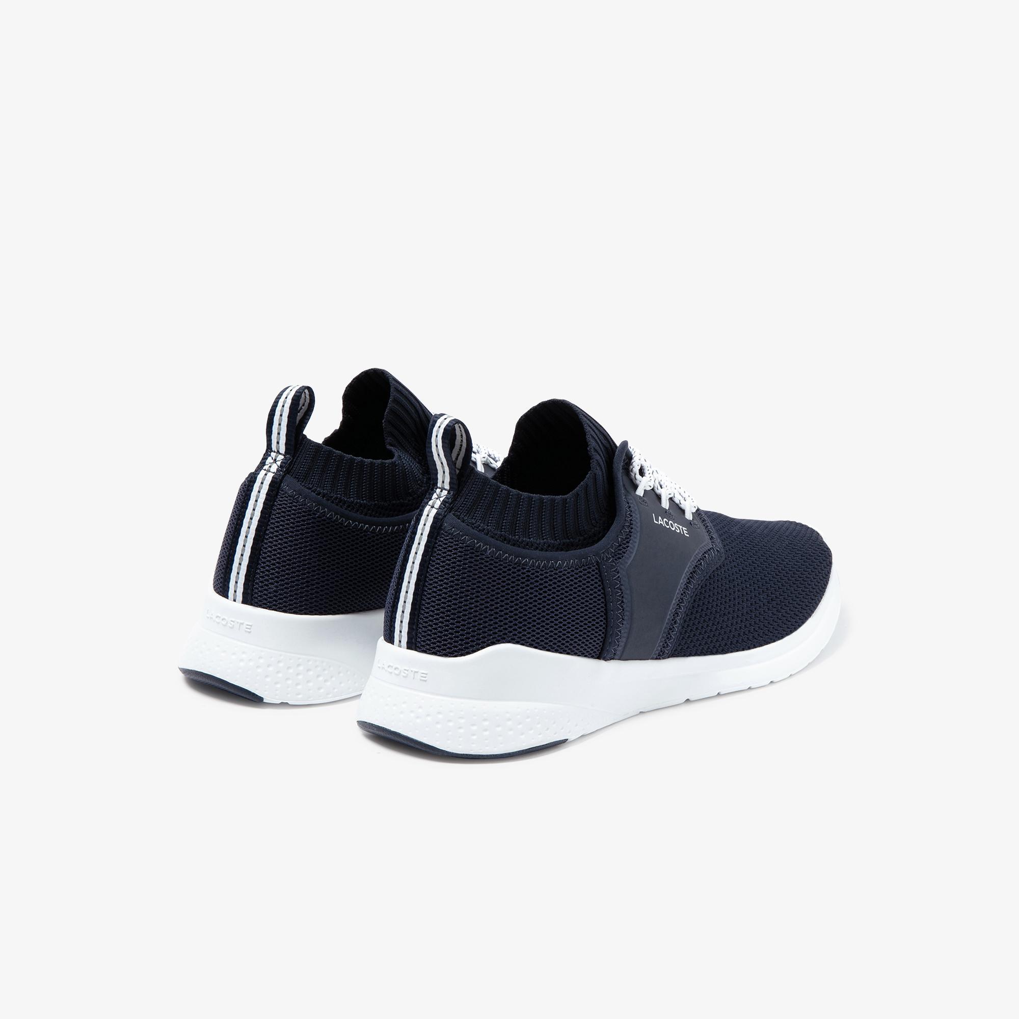 Lacoste LT Sense 120 1 Męskie Sneakersy