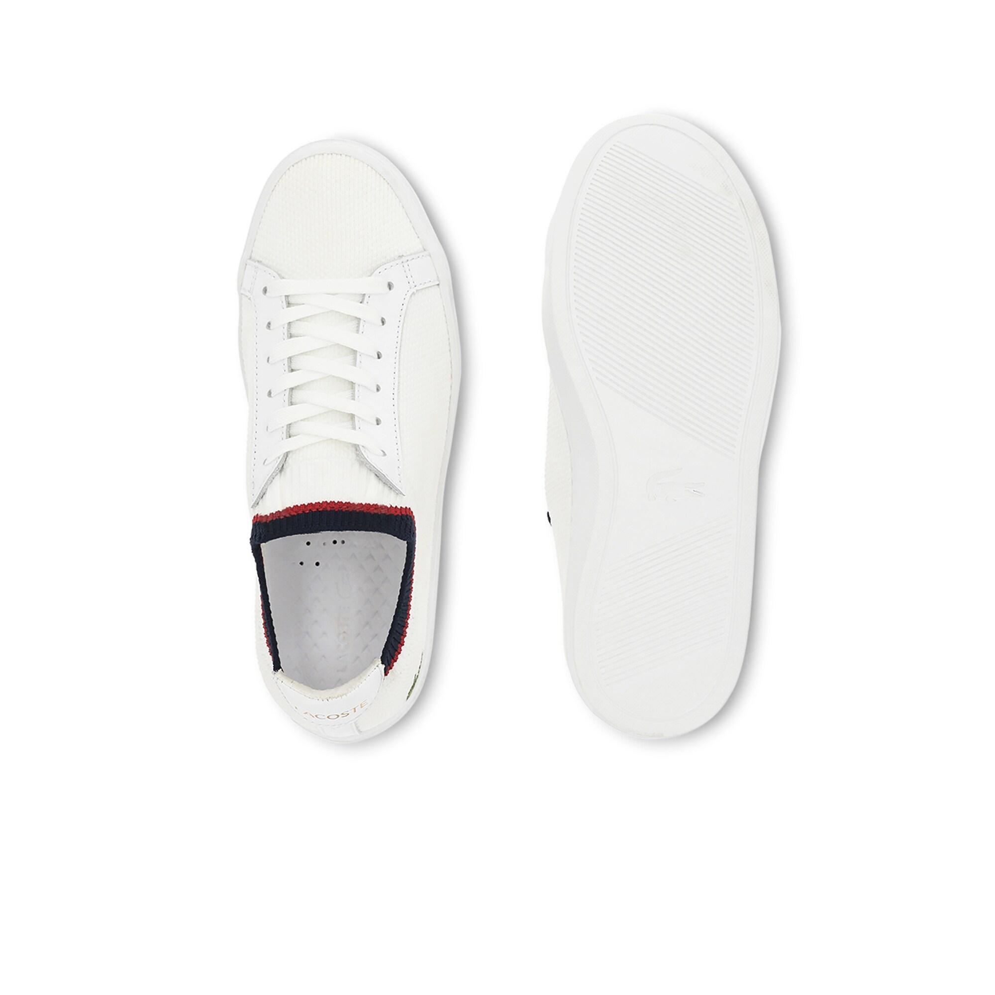 Lacoste La Piquee 119 1 Damskie Sneakersy