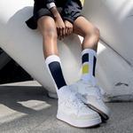 Lacoste Court Slam 319 1 Sfa Damskie Sneakersy