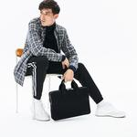 Lacoste Męska torba na laptop