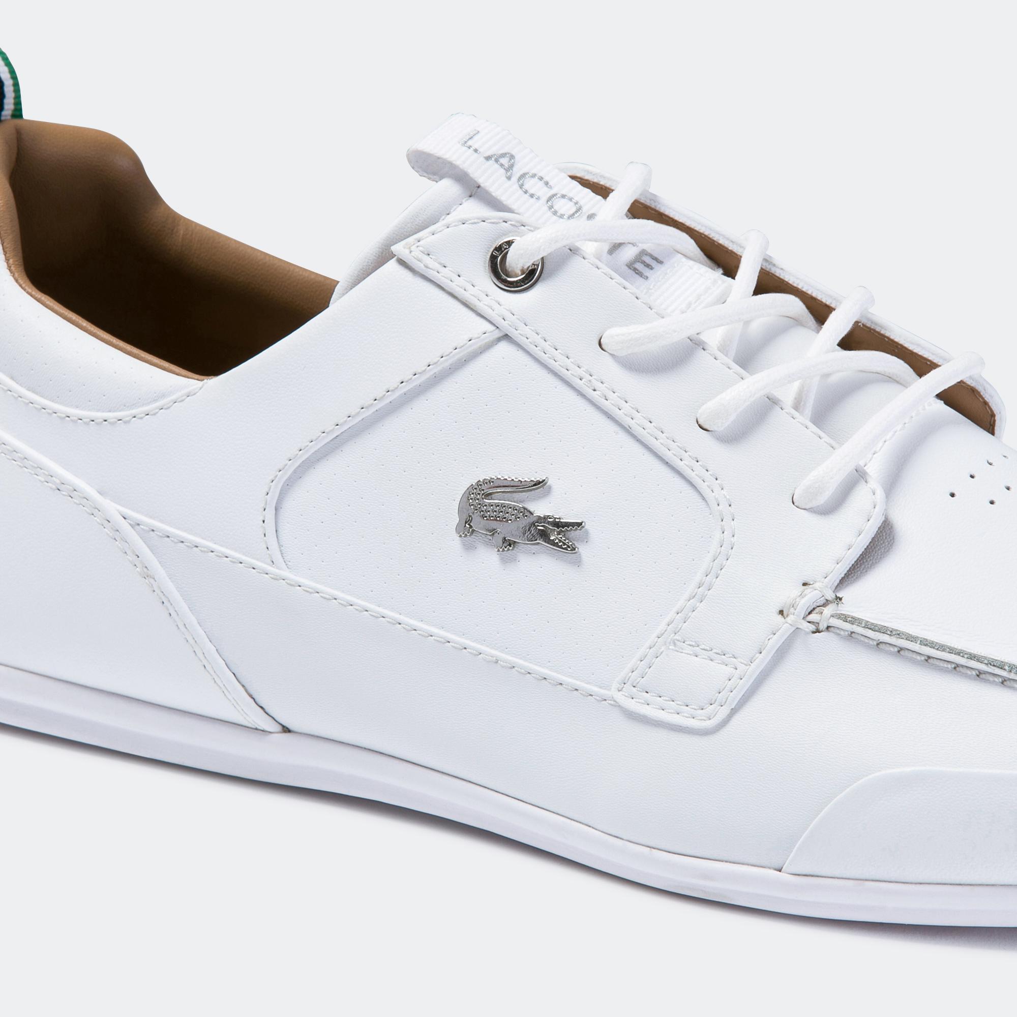 Lacoste Marina 120 1 Us Męskie Sneakersy