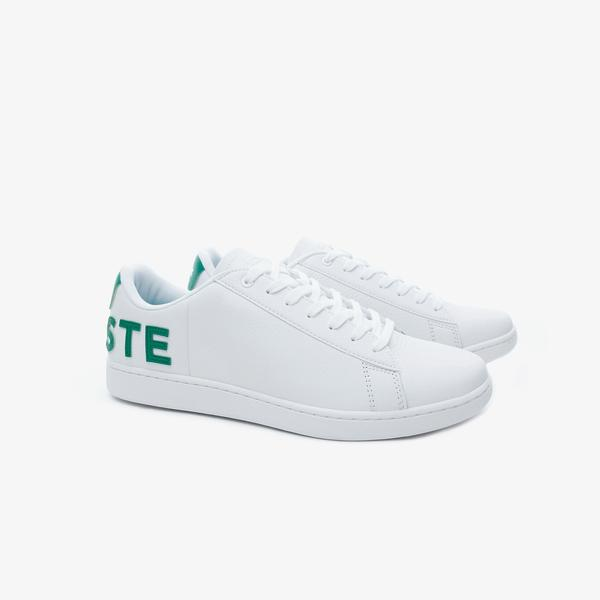 Lacoste Carnaby Evo 120 7 US Men's Sneakers