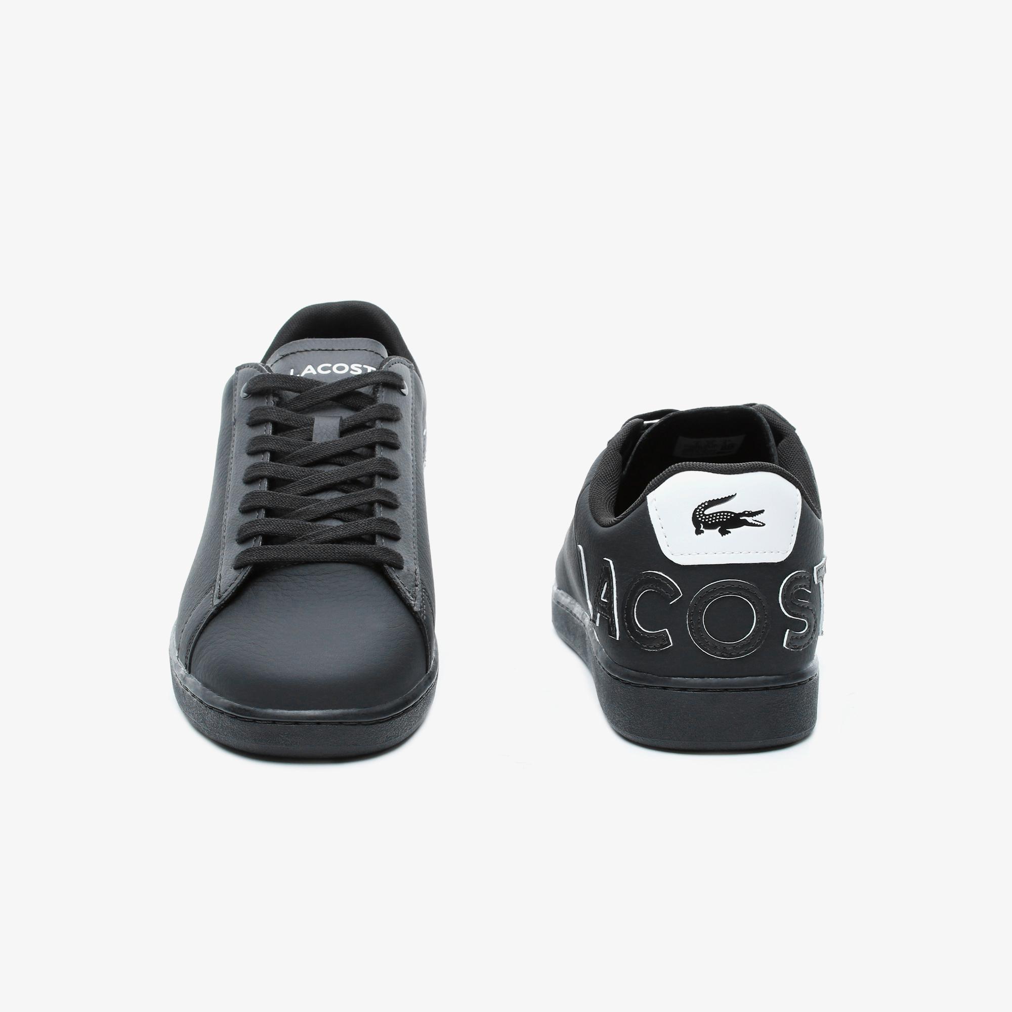 Lacoste Carnaby Evo 120 7 US Męskie Sneakersy