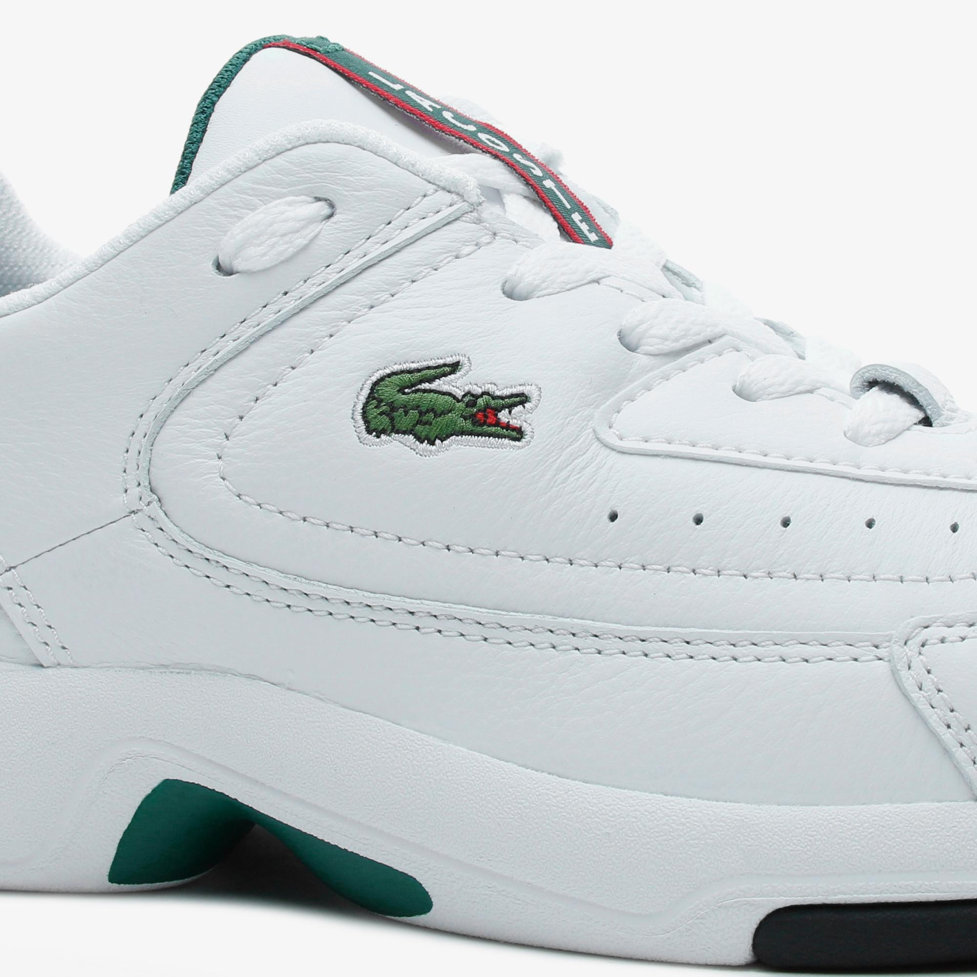 Lacoste V-Ultra Og 120 1 Męskie Sneakersy