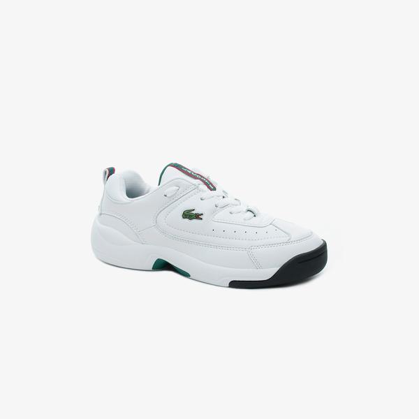 Lacoste V-Ultra Og 120 1 Men's Sneakers