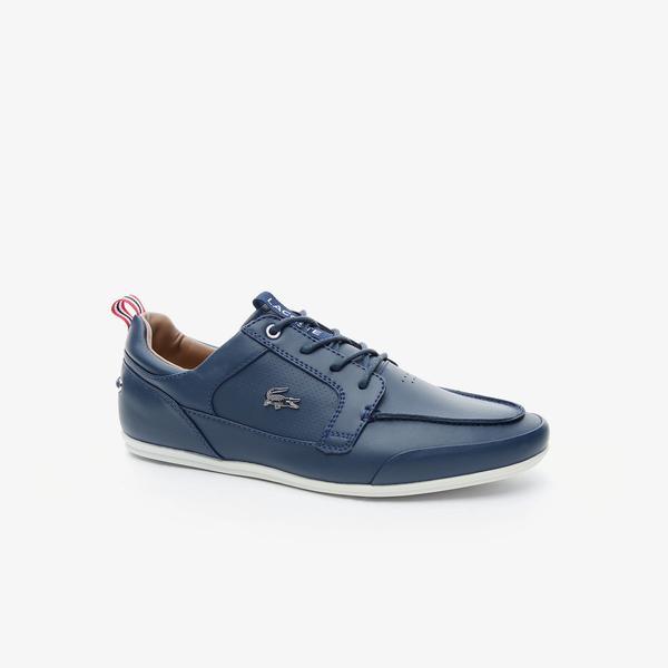 Lacoste Men's Marina 120 1 Us Men's Sneakers