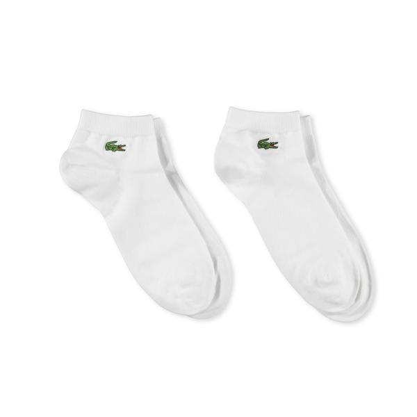 Lacoste Unisex  Sport Socks