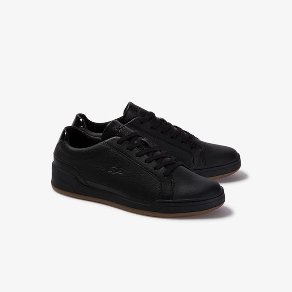 Lacoste Challange 120 2 Męskie Sneakersy