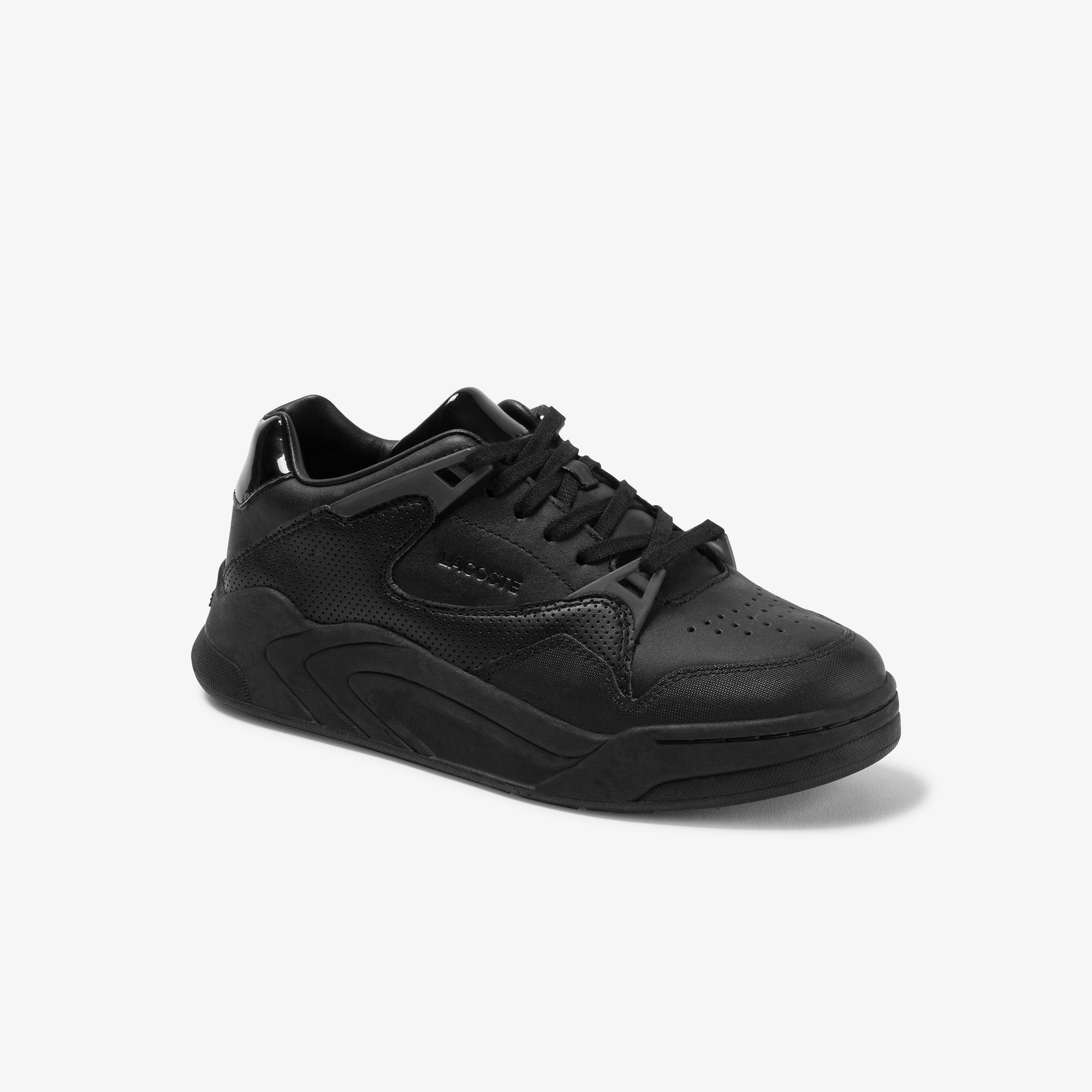 Lacoste Court Slam 120 1 Damskie Sneakersy