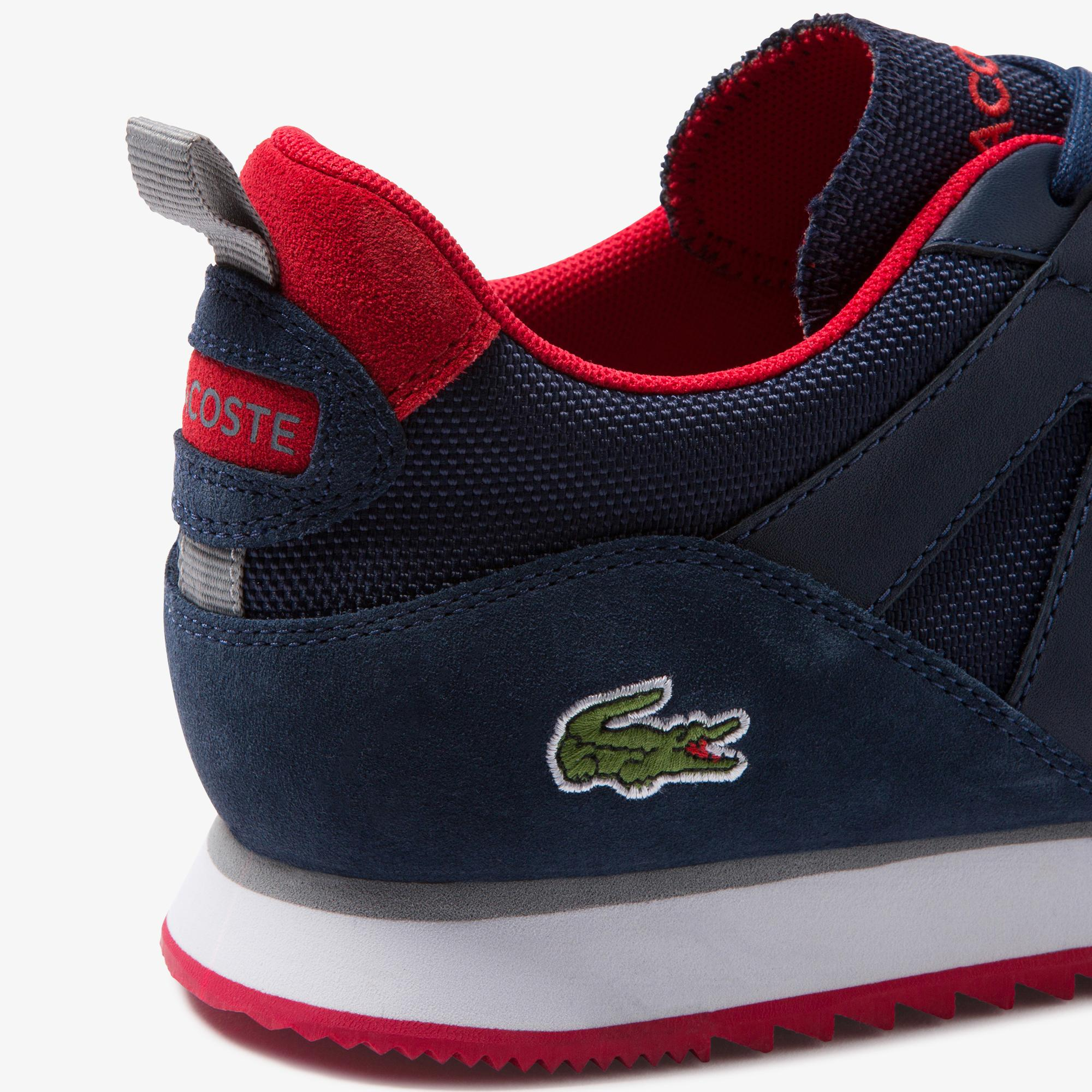 Lacoste Aesthet 120 2 Męskie Sneakersy