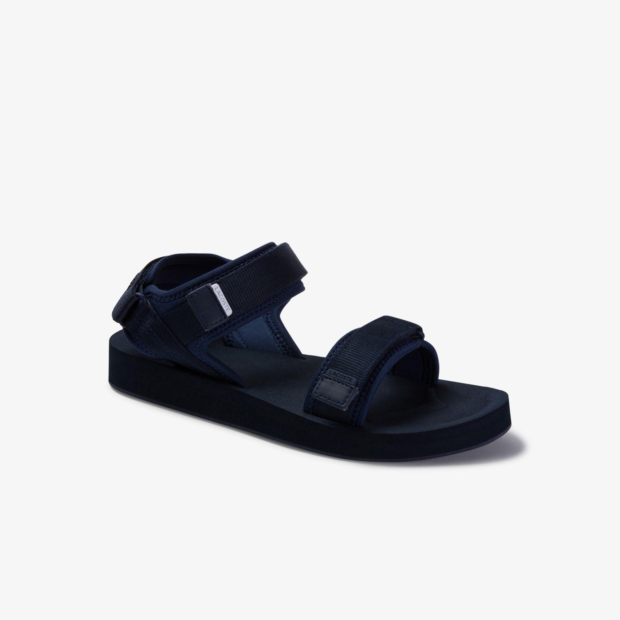 Lacoste Suruga 120 1 Męskie Sandals