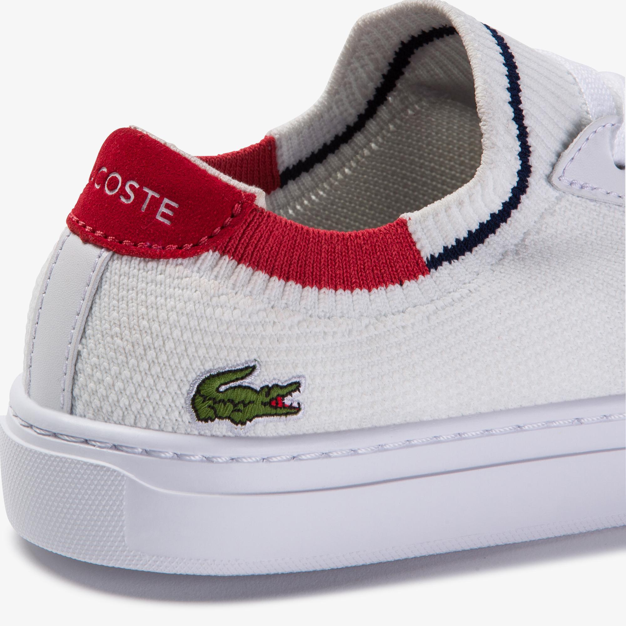 Lacoste Damskie buty La Pıquee 120 1 Cfa
