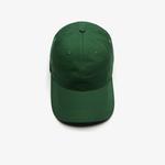 Lacoste Męska czapka