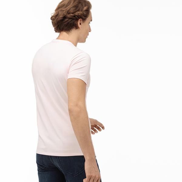 Lacoste Man T-shirt