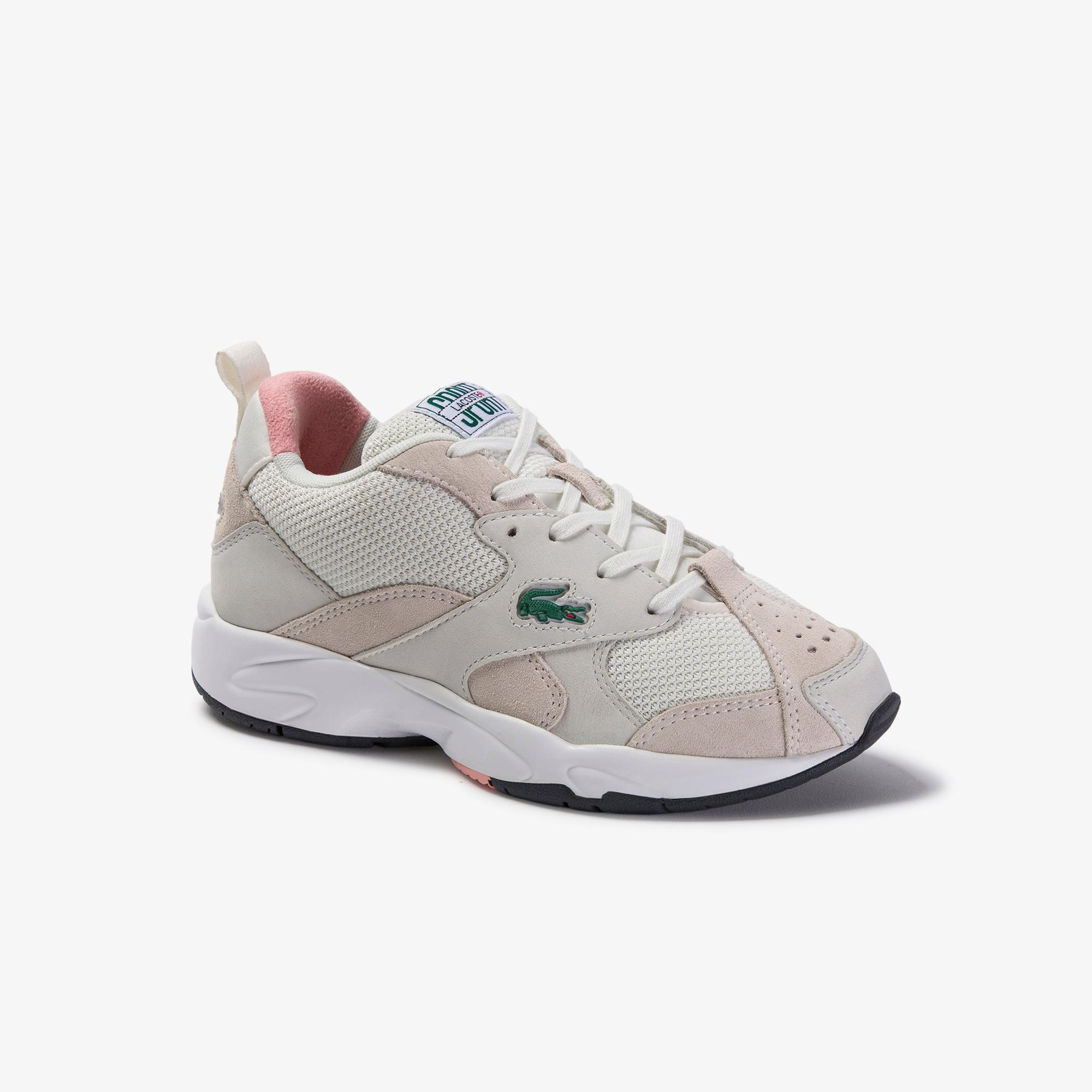 Lacoste Storm 96 120 3 US Sneakersy