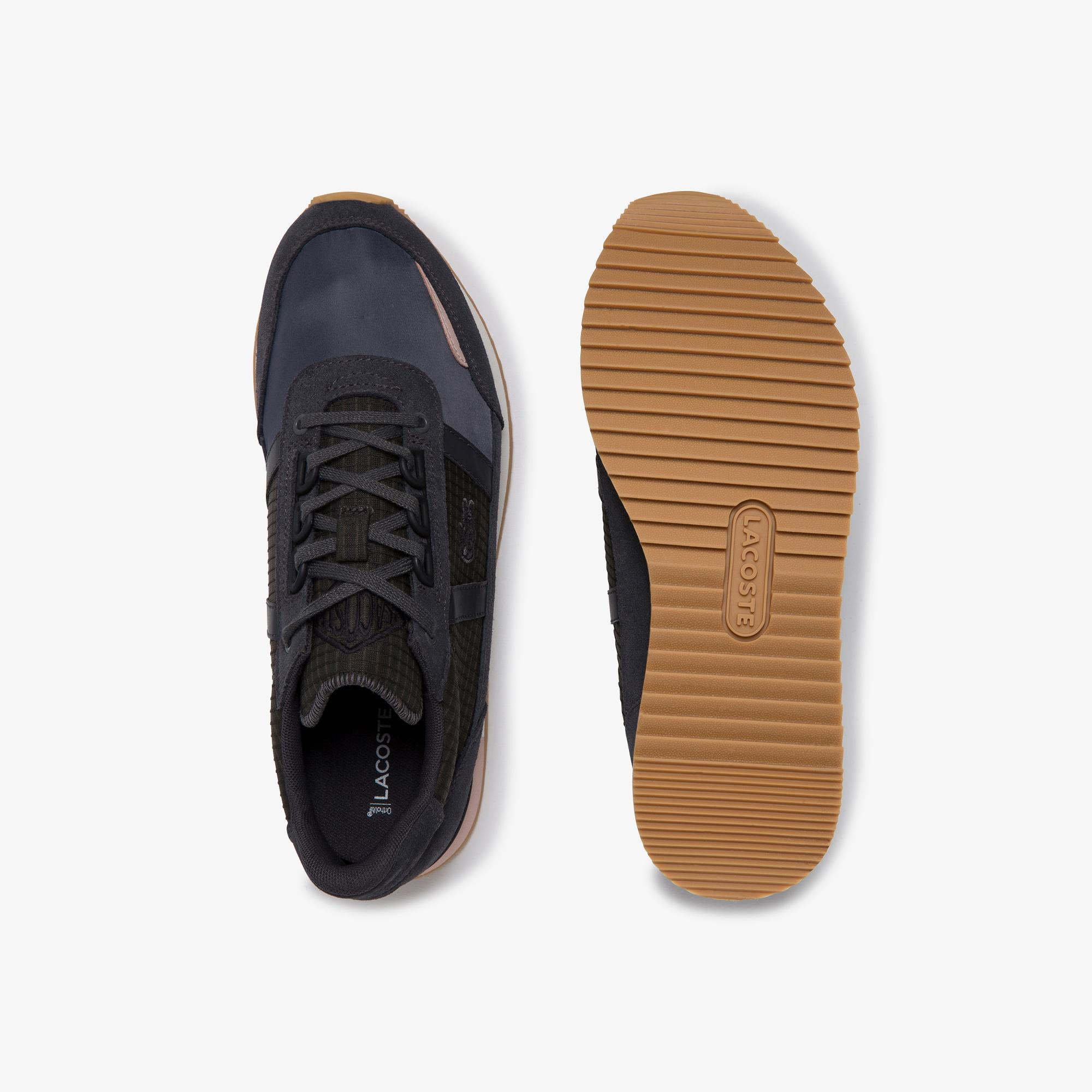Lacoste Partner Retro 120 2 Damskie Sneakersy