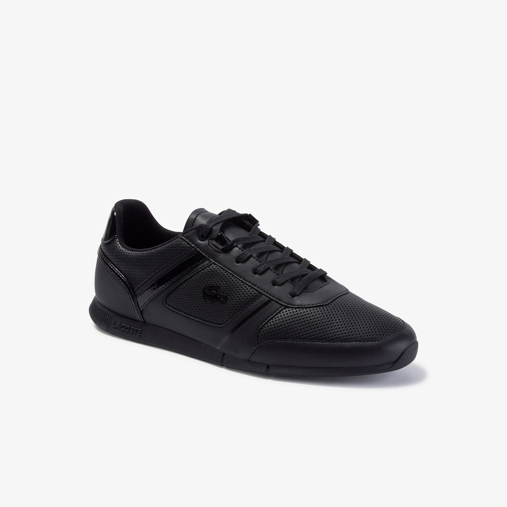 Lacoste Menerva 120 2 Męskie Sneakersy