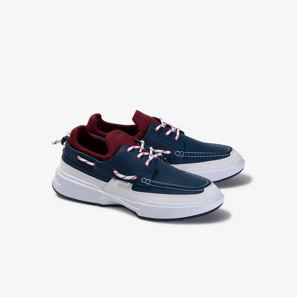 Lacoste Gennaker 120 2 Men's Sneakers