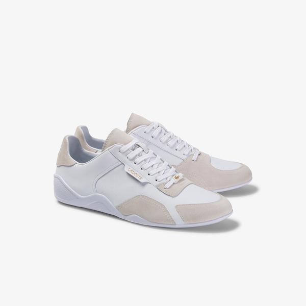 Lacoste Hapona 120 2 Męskie Sneakersy