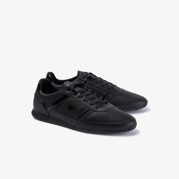 Lacoste Menerva 120 2 Men's Sneakers