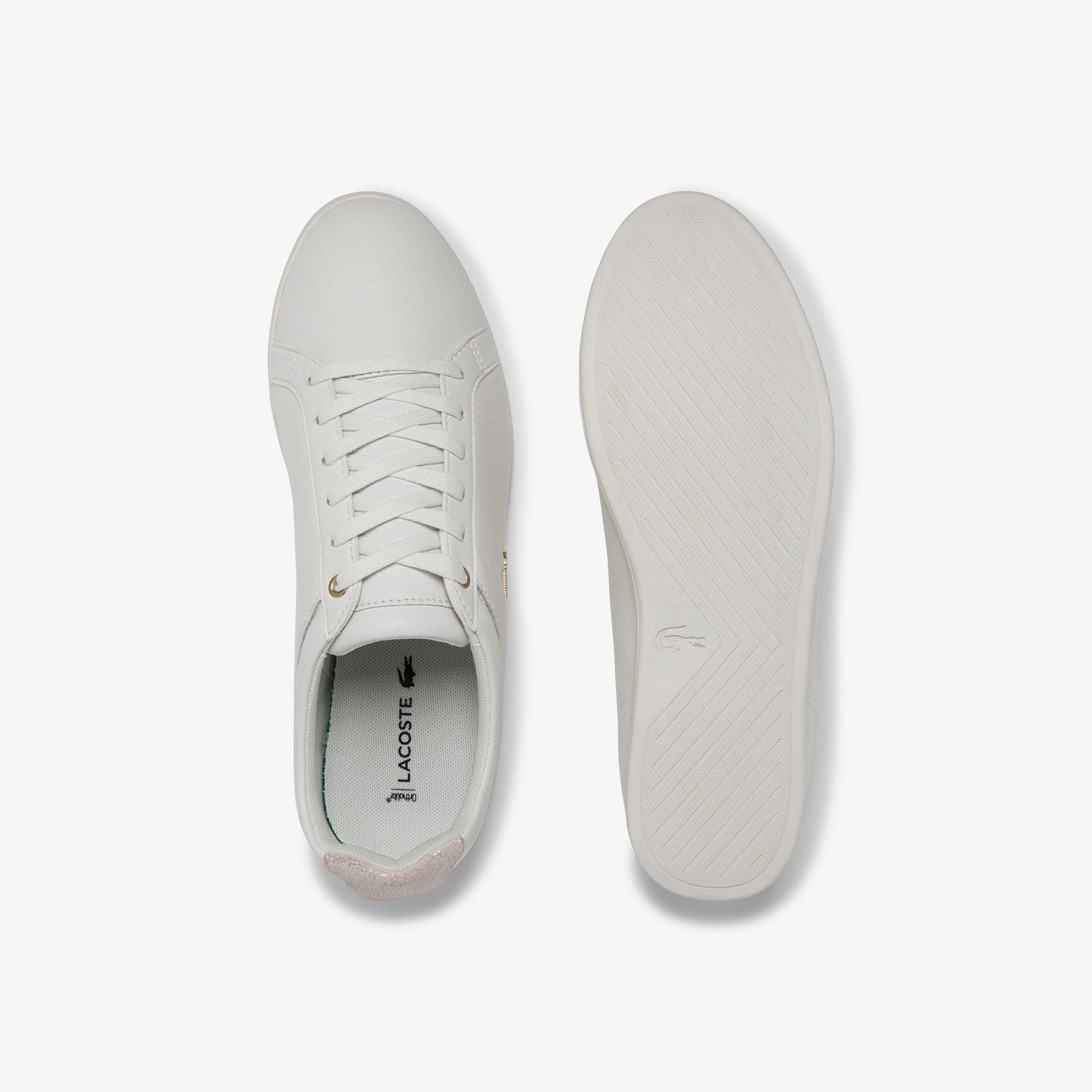 Lacoste Rey Lace 120 1 Damskie Sneakersy
