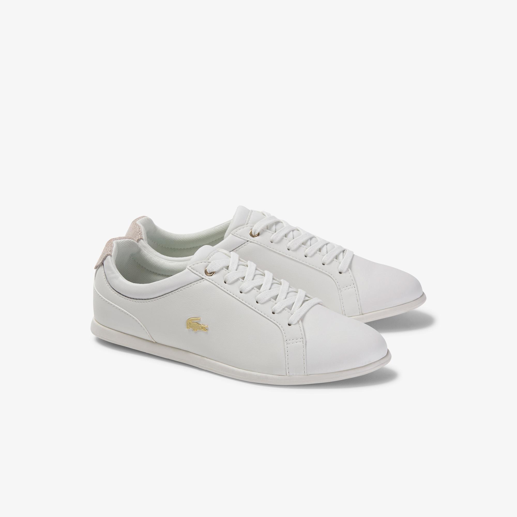 Lacoste Rey Lace 120 1 Damskie Sneakersy 739cfa0012 18c Lacoste Pl Zakupy Online