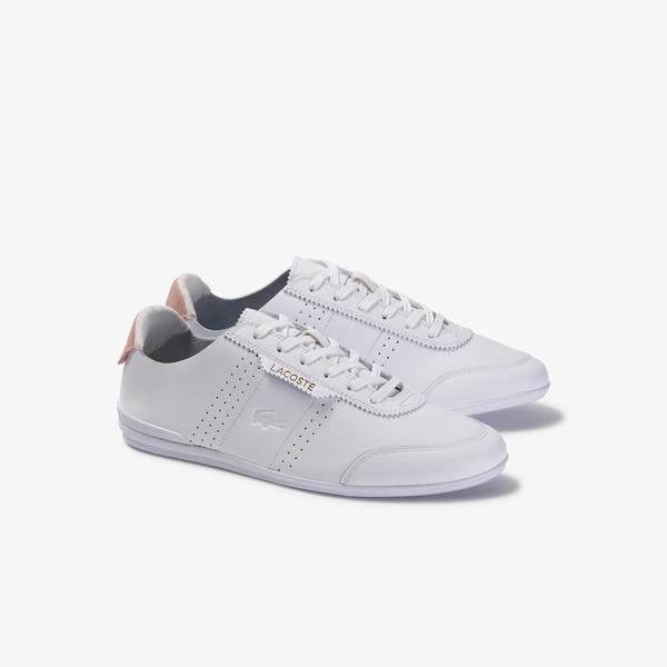 Lacoste Oreno 120 1 Damskie Sneakersy